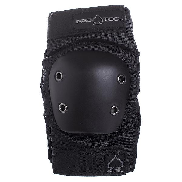 Pro-Tec Street Elbow Pads - Junior, , 600