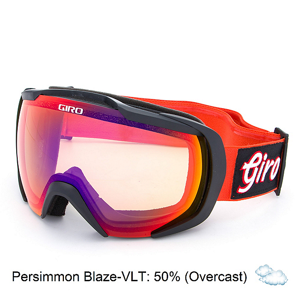 Giro Onset Goggles, , 600