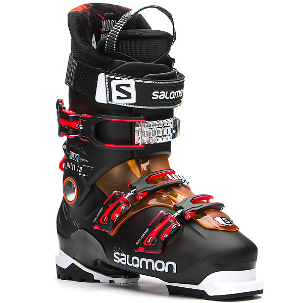 fashion style unique design 100% quality Quest Access 70 Ski Boots