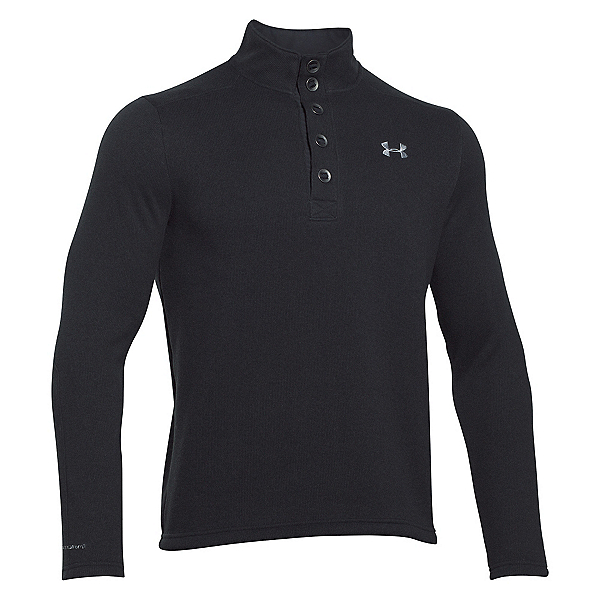 Under Armour Specialist Storm Mens Sweater, , 600