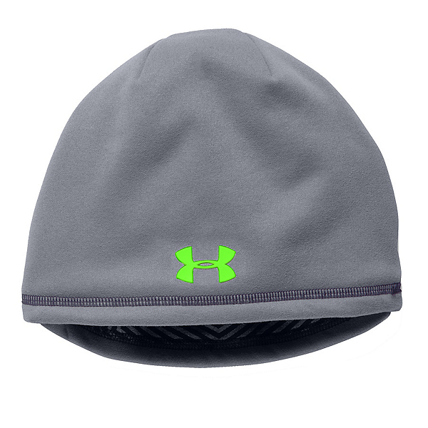 Under Armour CGI Storm Hat, , 600