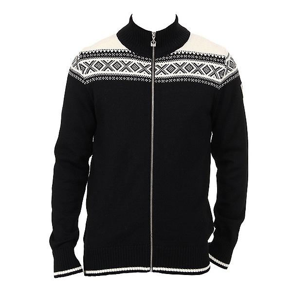 Dale Of Norway Hemsedal Masculine Mens Sweater, , 600