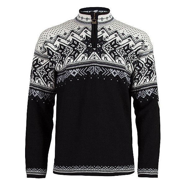 Dale Of Norway Vail Mens Sweater, , 600