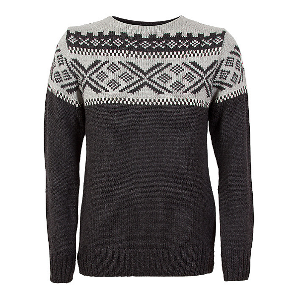 Dale Of Norway Voss Masculine Mens Sweater, , 600