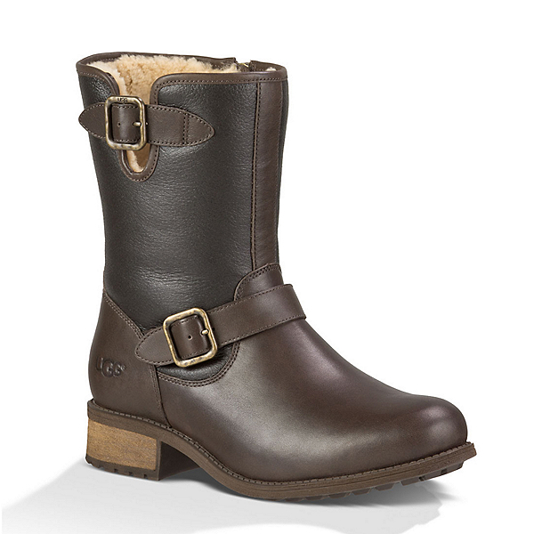 UGG Chaney Womens Boots, , 600
