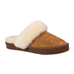 UGG Aira Womens Slippers, Chestnut, 256