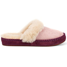 UGG Aira Womens Slippers, Dusk, 256