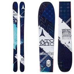 Atomic Vantage 90 CTI Womens Skis, , 256