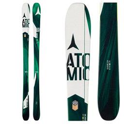 Atomic Vantage 85 Skis, , 256