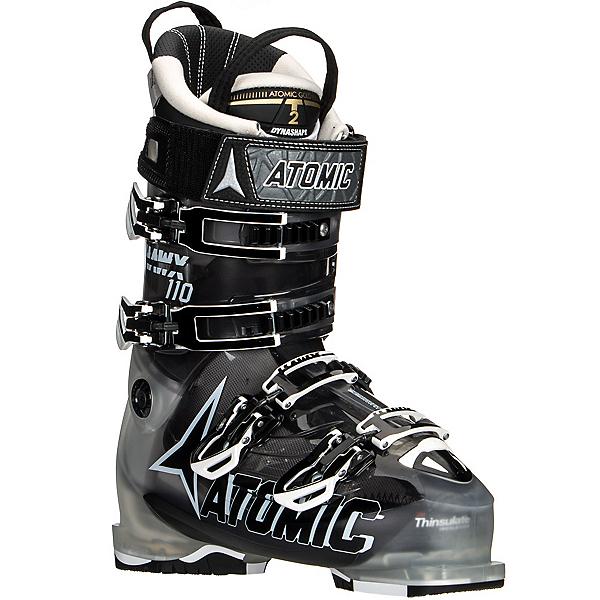 Atomic Hawx 110 Ski Boots, , 600