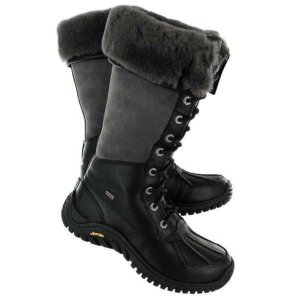 UGG Adirondack Tall Womens Boots, , 600