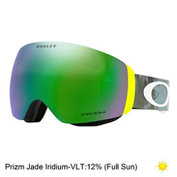 e61ee694c8d6 Pink   yellow Goggles Sale at SummitSports
