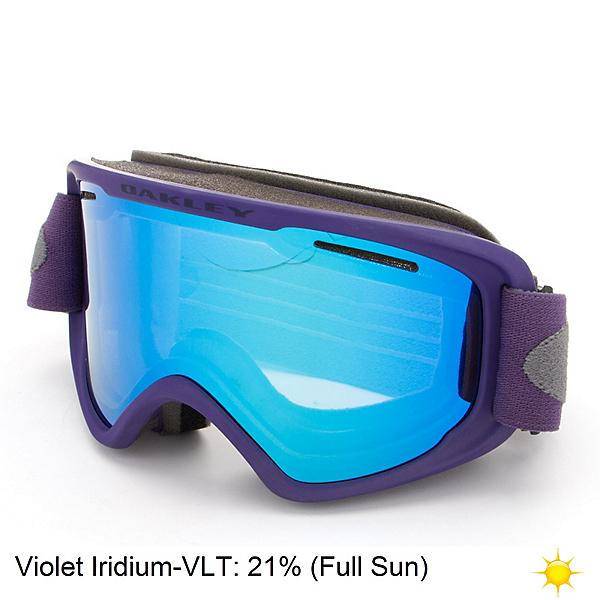 Oakley O2 XM Goggles, , 600