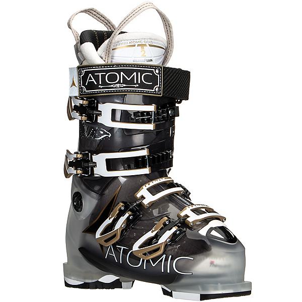 Atomic Hawx 100 W Womens Ski Boots, , 600