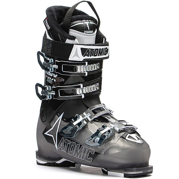 Atomic Hawx Magna 100 Ski Boots, , 600