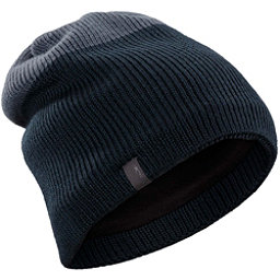 Arc'teryx Castlegar Hat, Kingfisher-Heron, 256