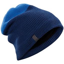 Arc'teryx Castlegar Hat, Triton-Rigel, 256