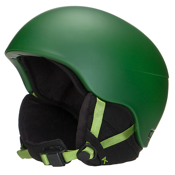 Anon Helo 2.0 Helmet, , 600