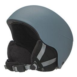 Anon Helo 2.0 Helmet 2018, Dark Gray, 256