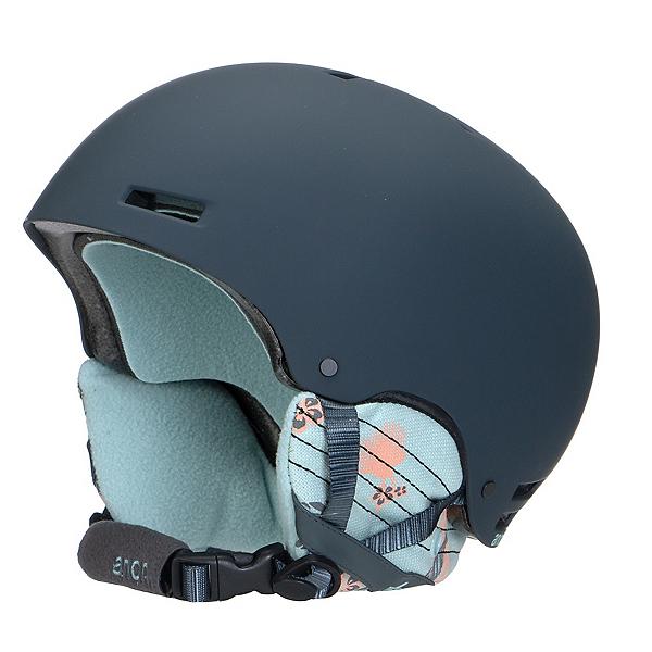 Anon Greta Womens Helmet 2017, , 600