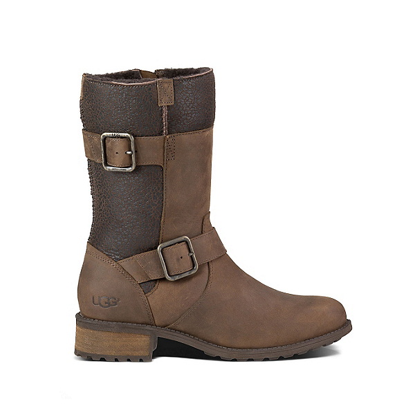 UGG Oregon Womens Boots, , 600