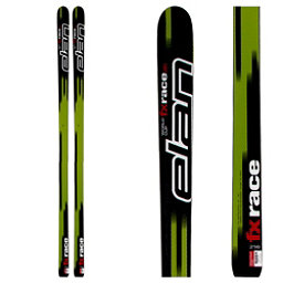 Elan FX DH Race Skis, , 256