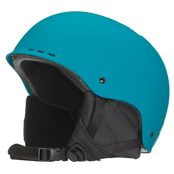 Smith Holt Helmet 2018, Matte Mineral, 600