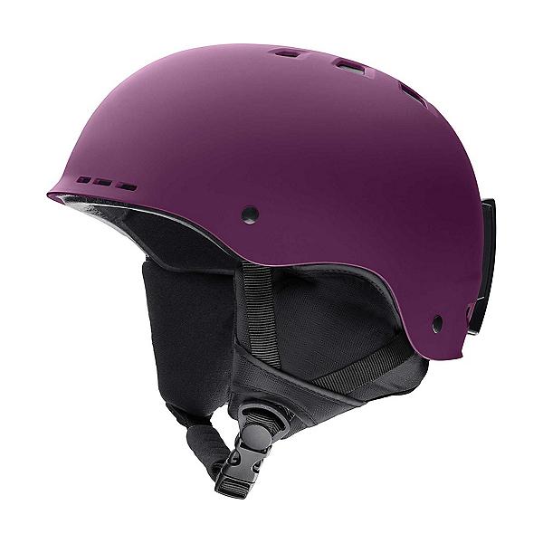 Smith Holt Helmet 2019, Matte Monarch, 600