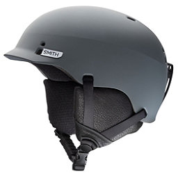 Smith Gage Helmet 2018, Matte Charcoal, 256