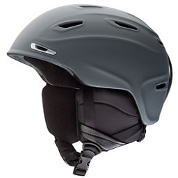 Smith Aspect Helmet, Matte Charcoal, 256