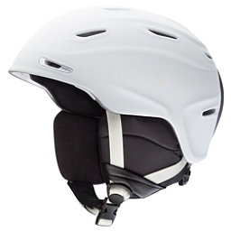 Smith Aspect Helmet 2018, Matte White, 256
