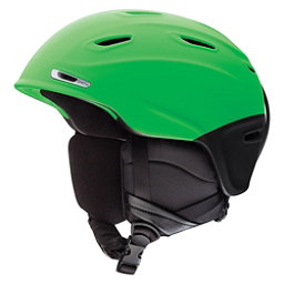 Smith Aspect Helmet, Matte Reactor Split, 256