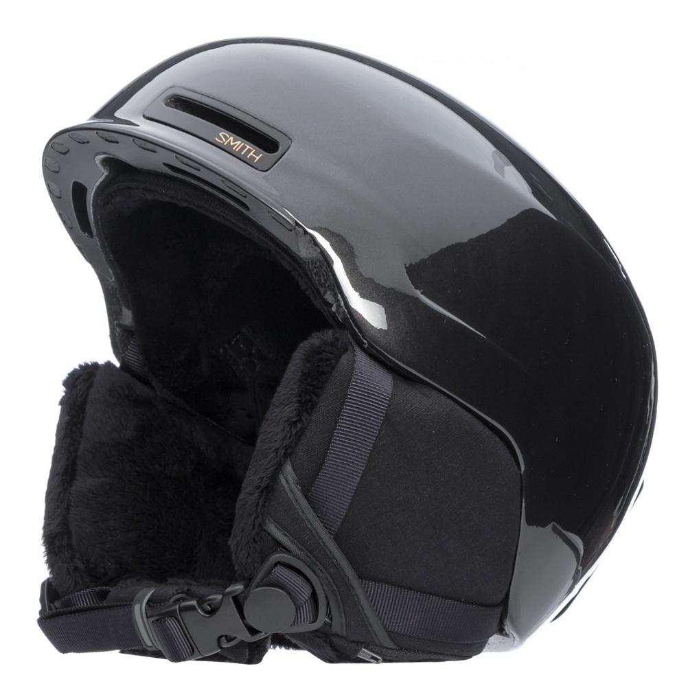 Smith Allure Womens Helmet im test