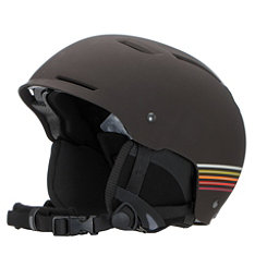 Smith Pivot Helmet, Matte Morel Sunset, 256