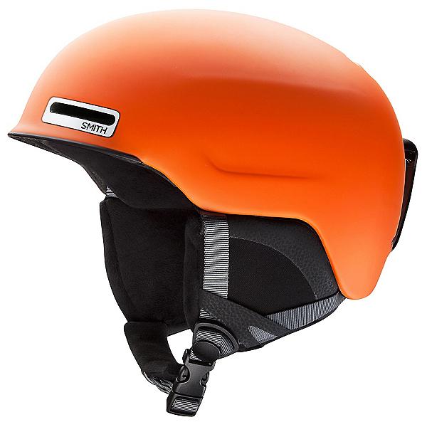 Smith Maze Helmet, , 600