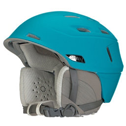 Smith Compass Womens Helmet 2018, Matte Mineral, 256