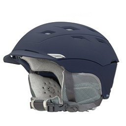Smith Valence Womens Helmet 2018, Matte Midnight, 256