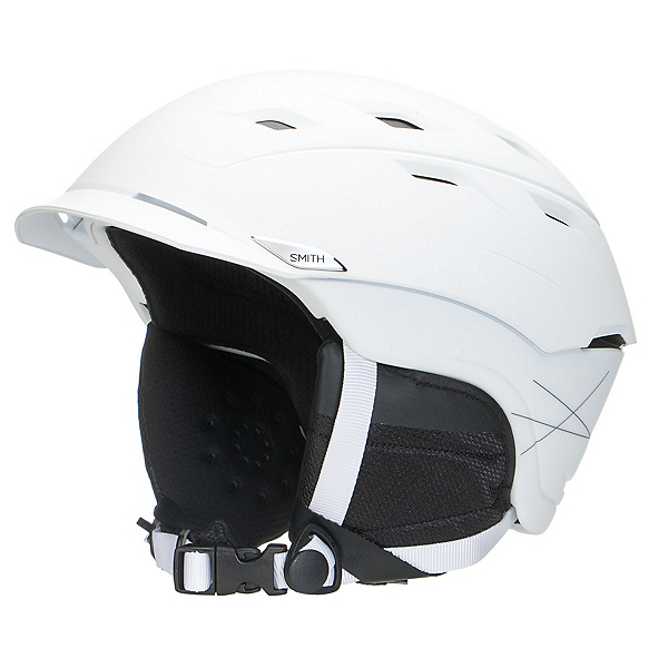 Smith Variance Helmet, , 600