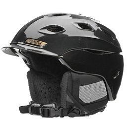 Smith Vantage Womens Helmet, Black Pearl, 256