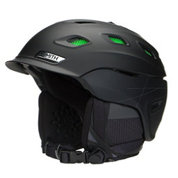 Smith Vantage Helmet 2019, Matte Black, 256