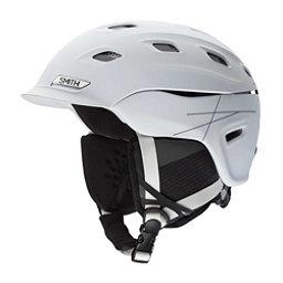 Smith Vantage Helmet 2018, Matte White, 256