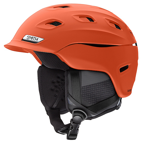 Smith Vantage Helmet 2020, , 600