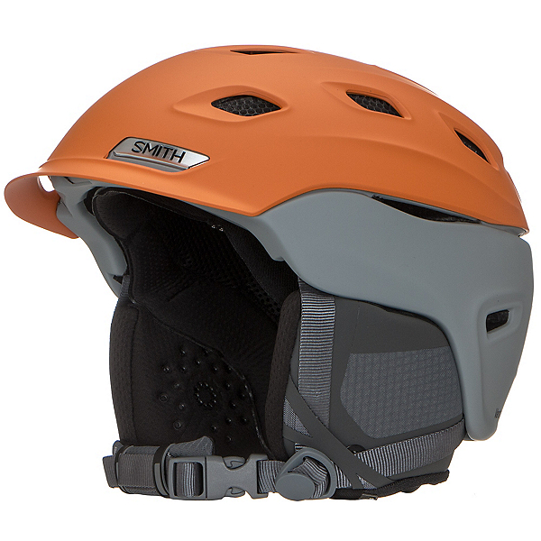 Smith Vantage Helmet, , 600