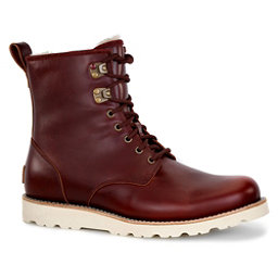 ... colorswatch30 UGG Hannen TL Mens Boots, Cordovan, 256