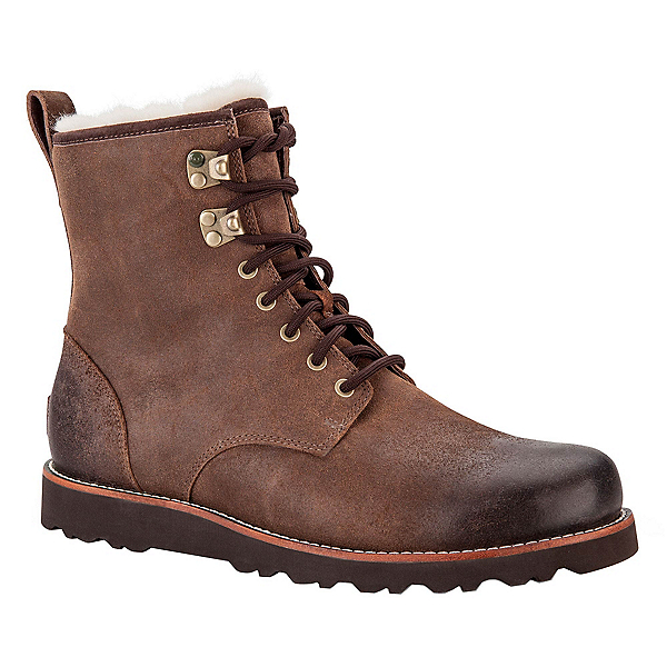 UGG Hannen TL Mens Boots, , 600