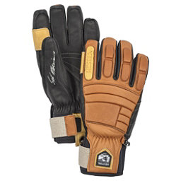 Hestra Morrison Pro Model Gloves, Cork, 256