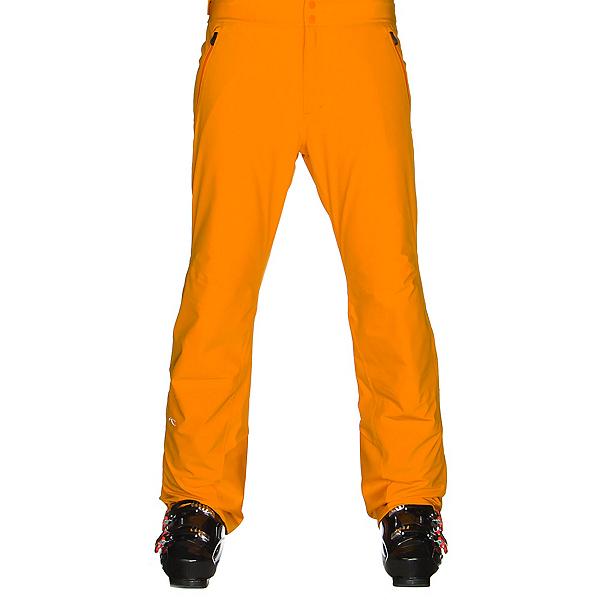 KJUS Formula Mens Ski Pants, , 600