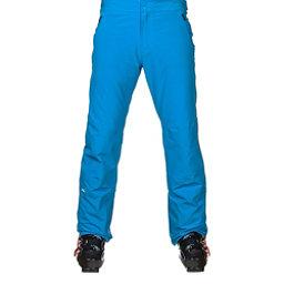 KJUS Formula Mens Ski Pants, Malta Blue, 256