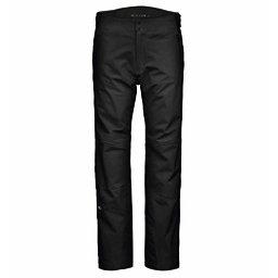 KJUS Formula Mens Ski Pants, Black, 256
