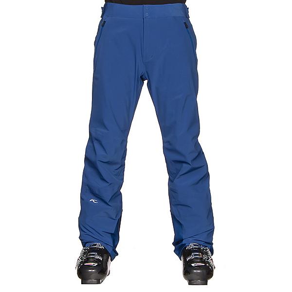 KJUS Formula Mens Ski Pants, Alaska, 600